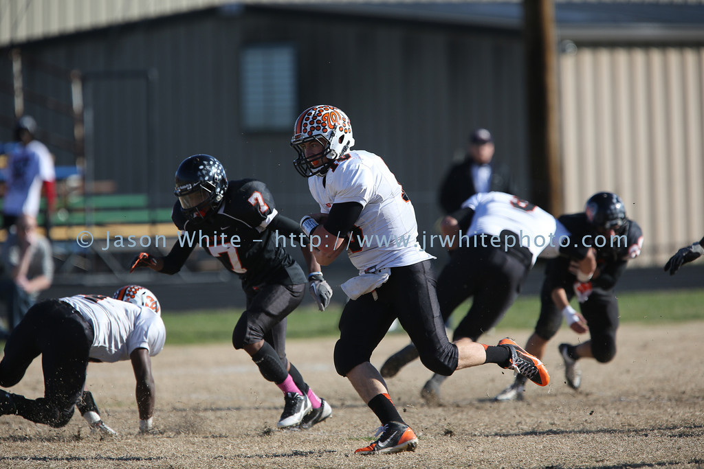 20131109_washington_vs_mt_vernon_081