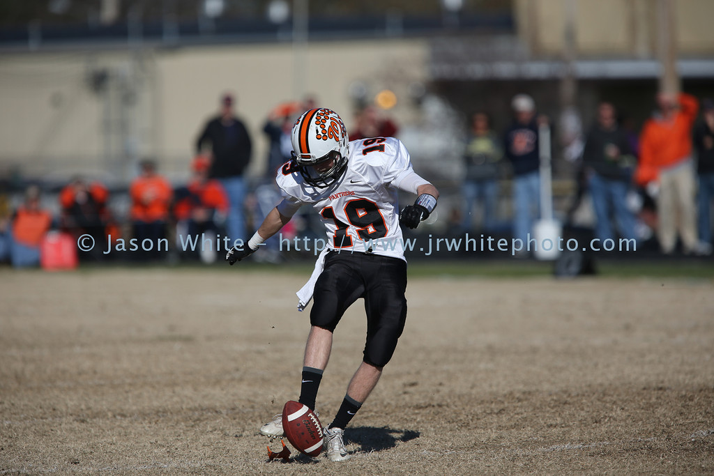 20131109_washington_vs_mt_vernon_151