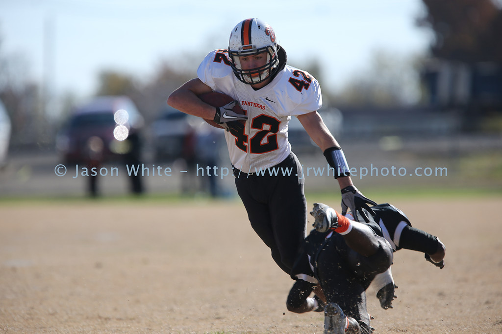 20131109_washington_vs_mt_vernon_038