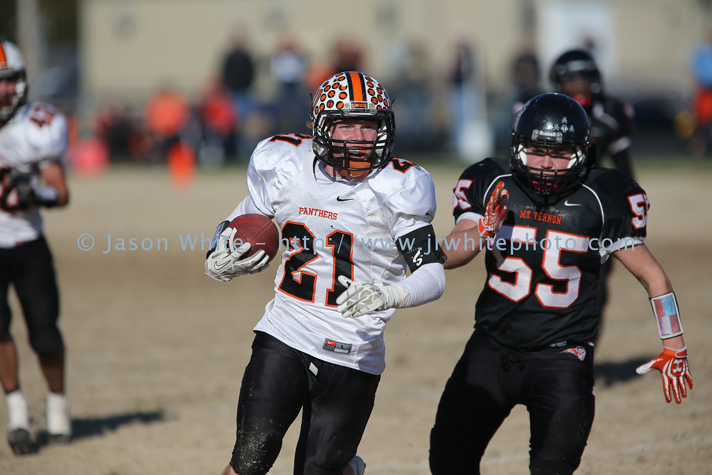 20131109_washington_vs_mt_vernon_161