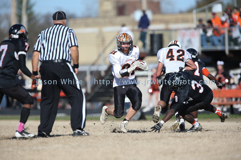 20131109_washington_vs_mt_vernon_140