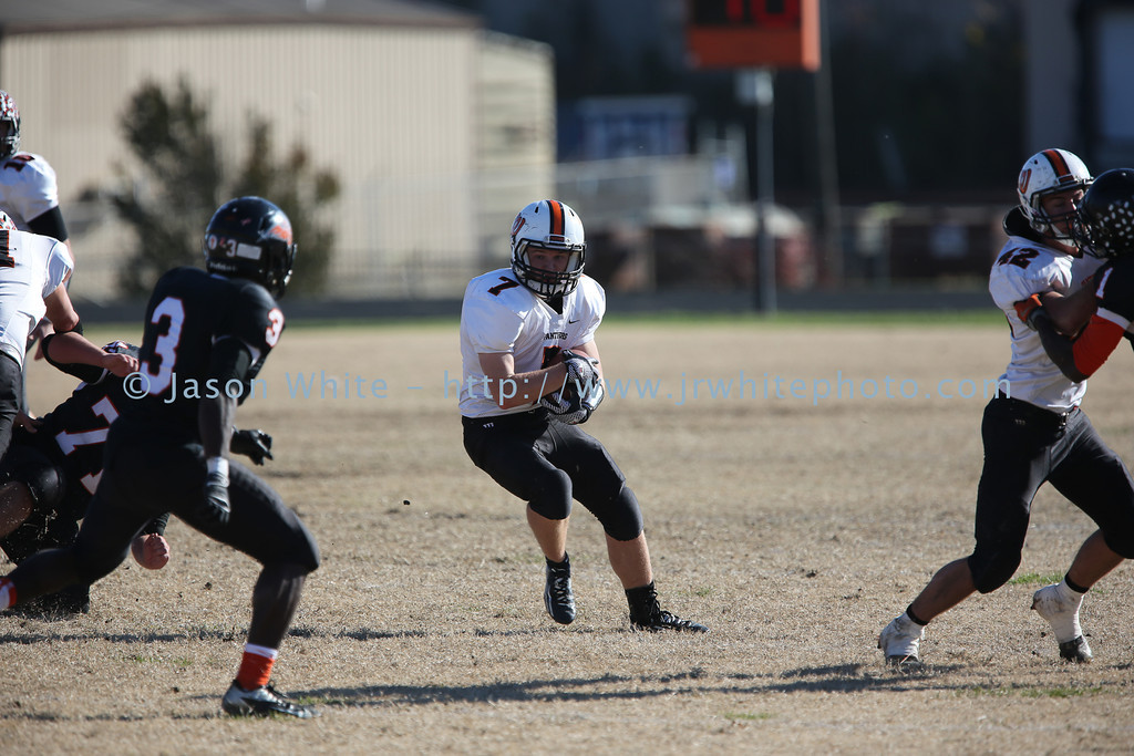20131109_washington_vs_mt_vernon_086