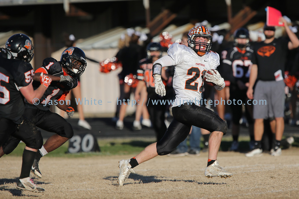 20131109_washington_vs_mt_vernon_327
