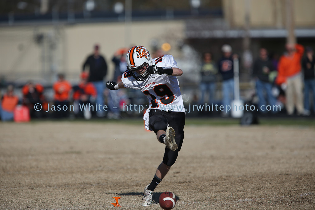 20131109_washington_vs_mt_vernon_152