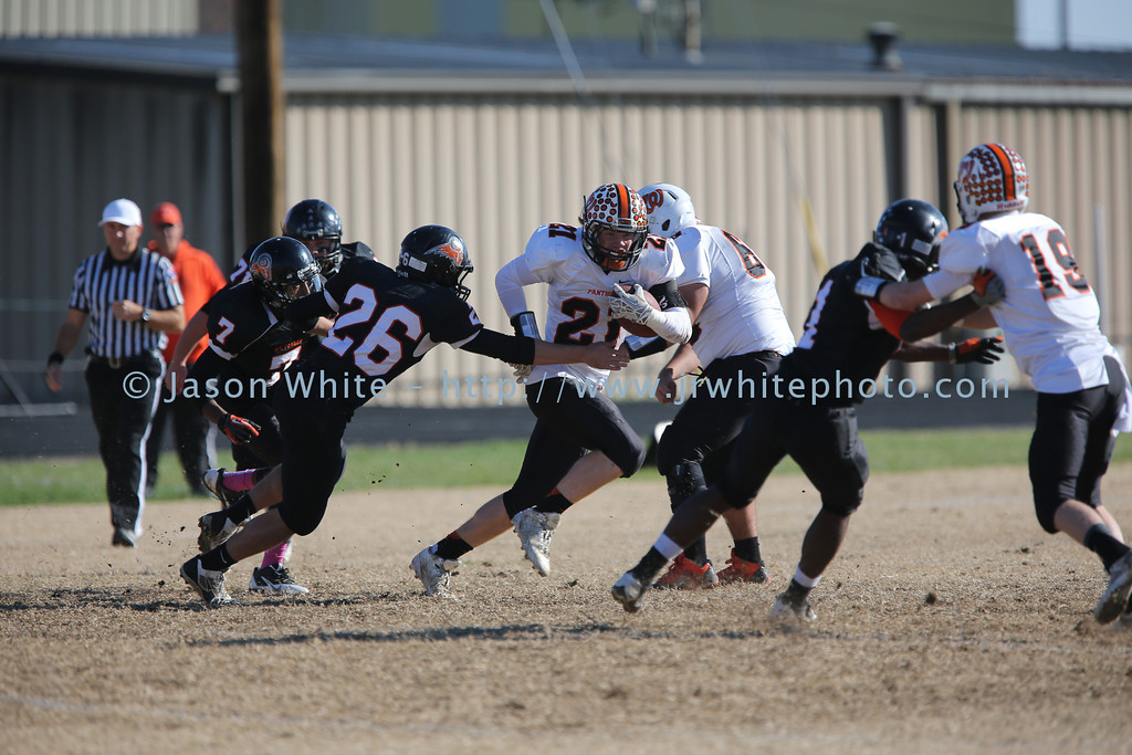 20131109_washington_vs_mt_vernon_013