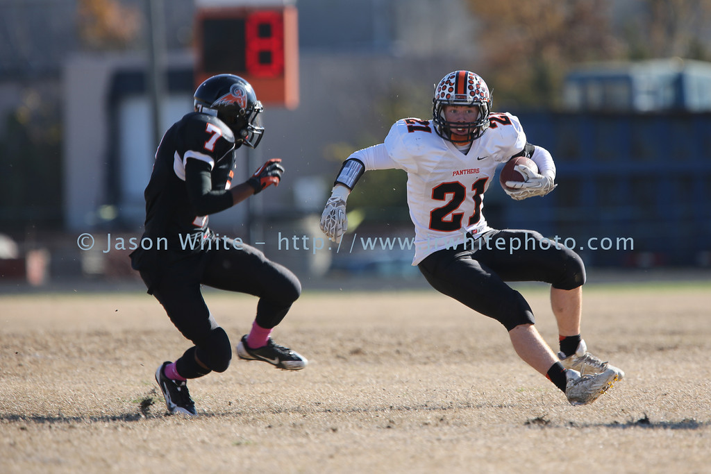 20131109_washington_vs_mt_vernon_029