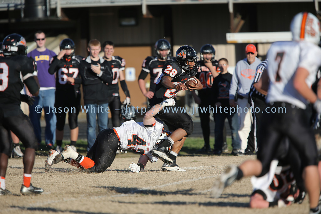 20131109_washington_vs_mt_vernon_315
