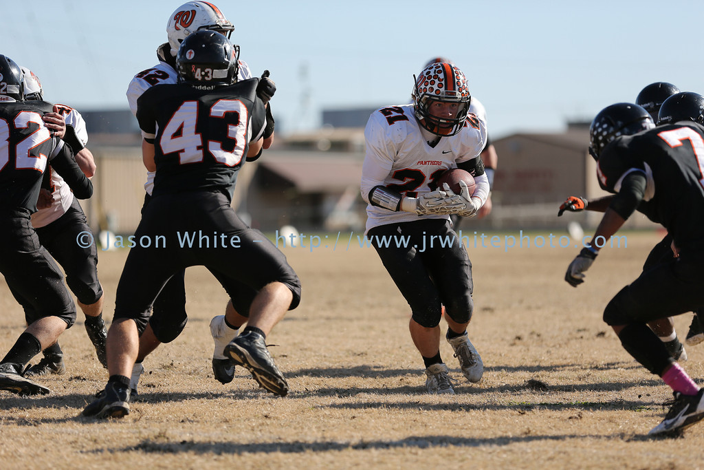 20131109_washington_vs_mt_vernon_052