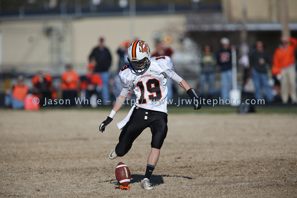 20131109_washington_vs_mt_vernon_150