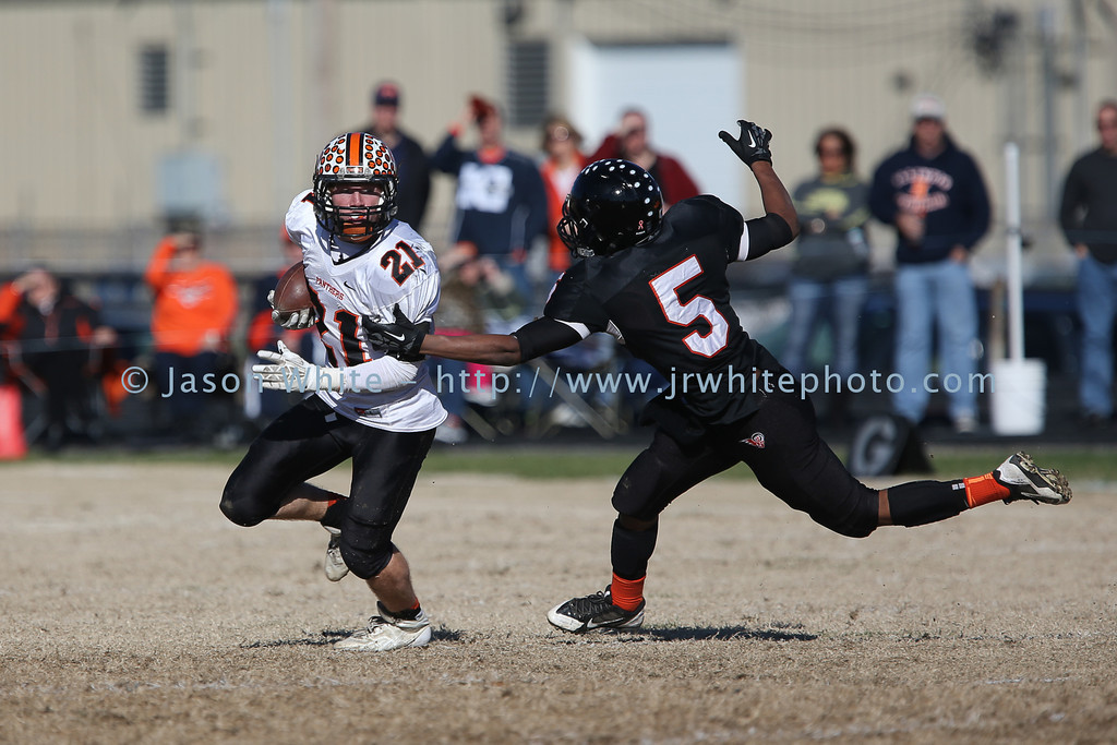 20131109_washington_vs_mt_vernon_110