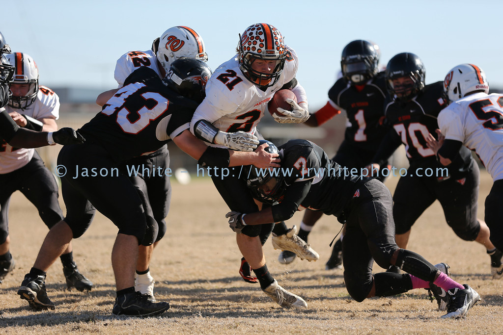 20131109_washington_vs_mt_vernon_056