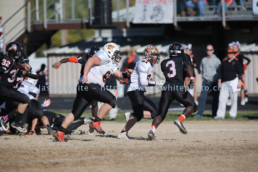 20131109_washington_vs_mt_vernon_115
