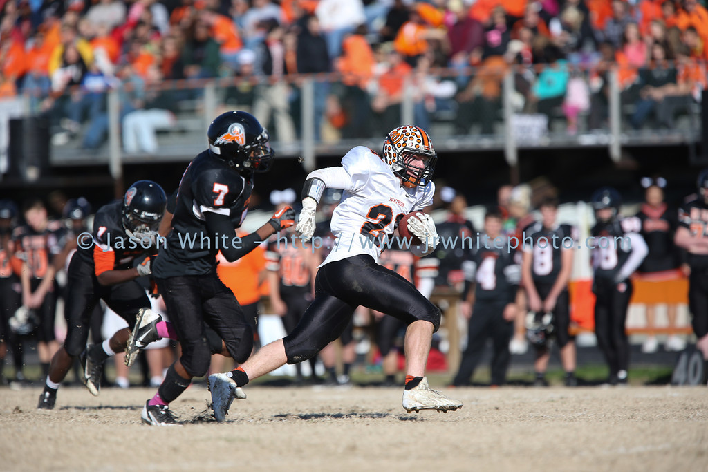 20131109_washington_vs_mt_vernon_148