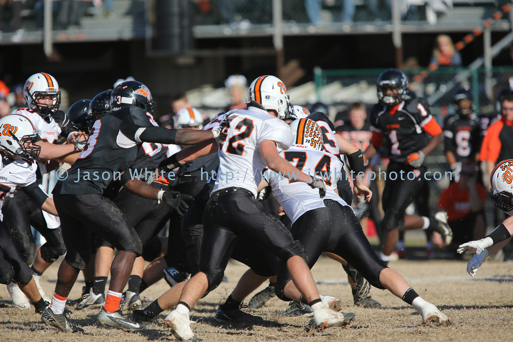 20131109_washington_vs_mt_vernon_158