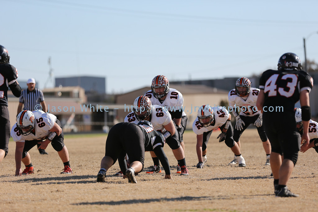 20131109_washington_vs_mt_vernon_040