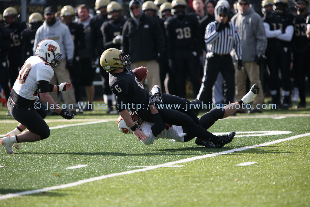 20131123_washington_vs_shg_semi_final_148