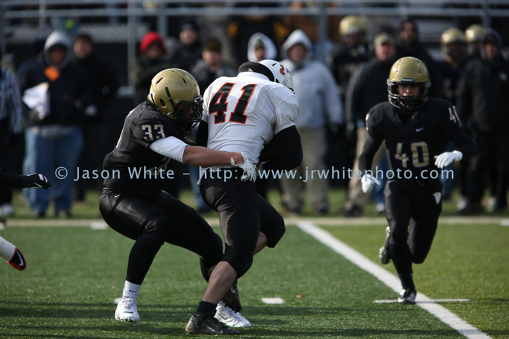 20131123_washington_vs_shg_semi_final_111
