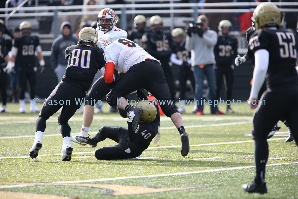 20131123_washington_vs_shg_semi_final_226