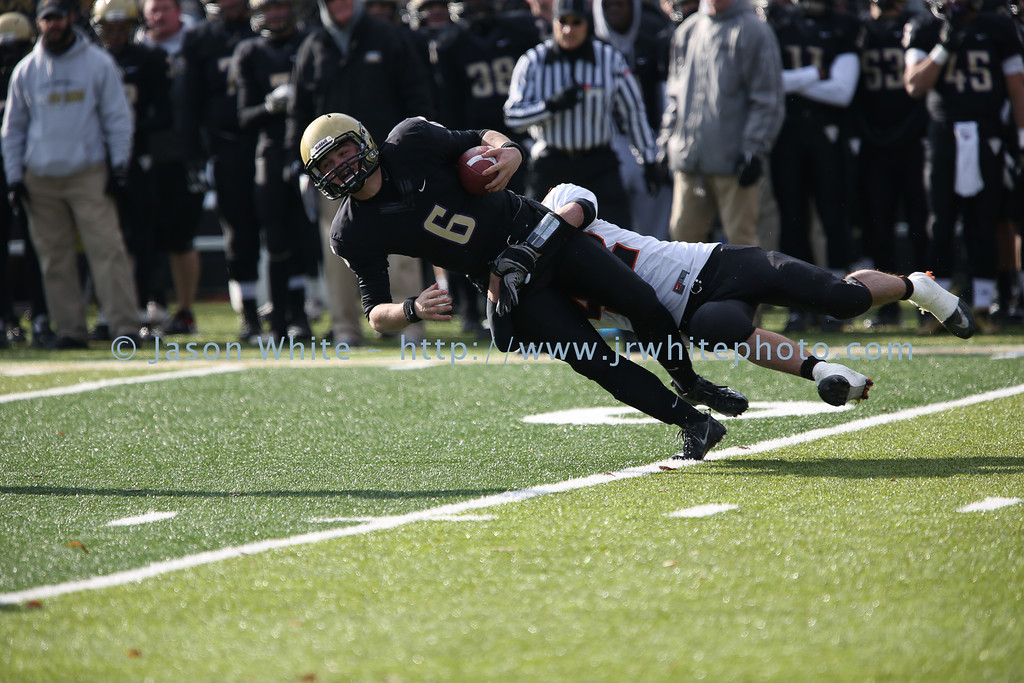 20131123_washington_vs_shg_semi_final_145