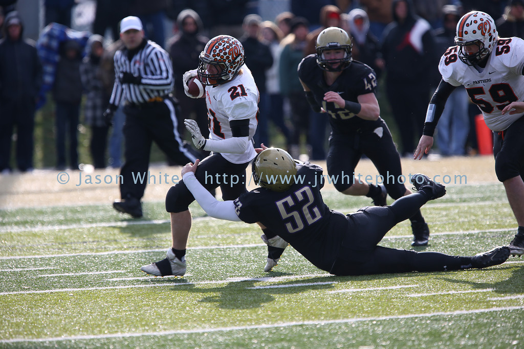 20131123_washington_vs_shg_semi_final_171