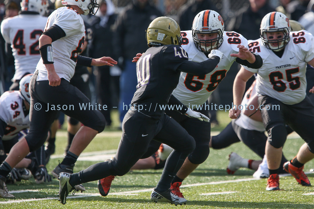 20131123_washington_vs_shg_semi_final_120