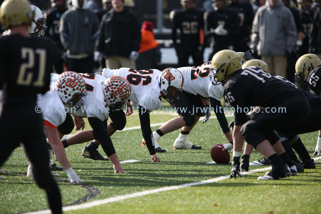 20131123_washington_vs_shg_semi_final_124