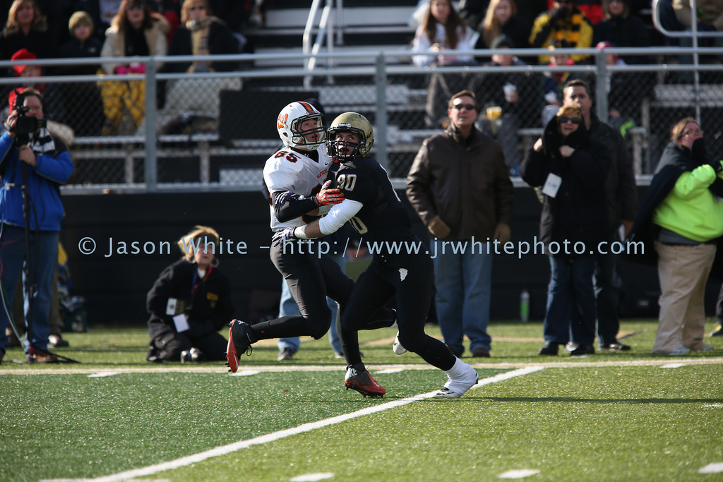 20131123_washington_vs_shg_semi_final_080