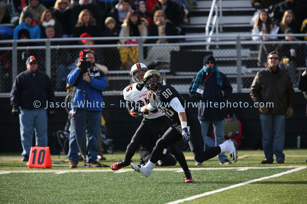 20131123_washington_vs_shg_semi_final_082