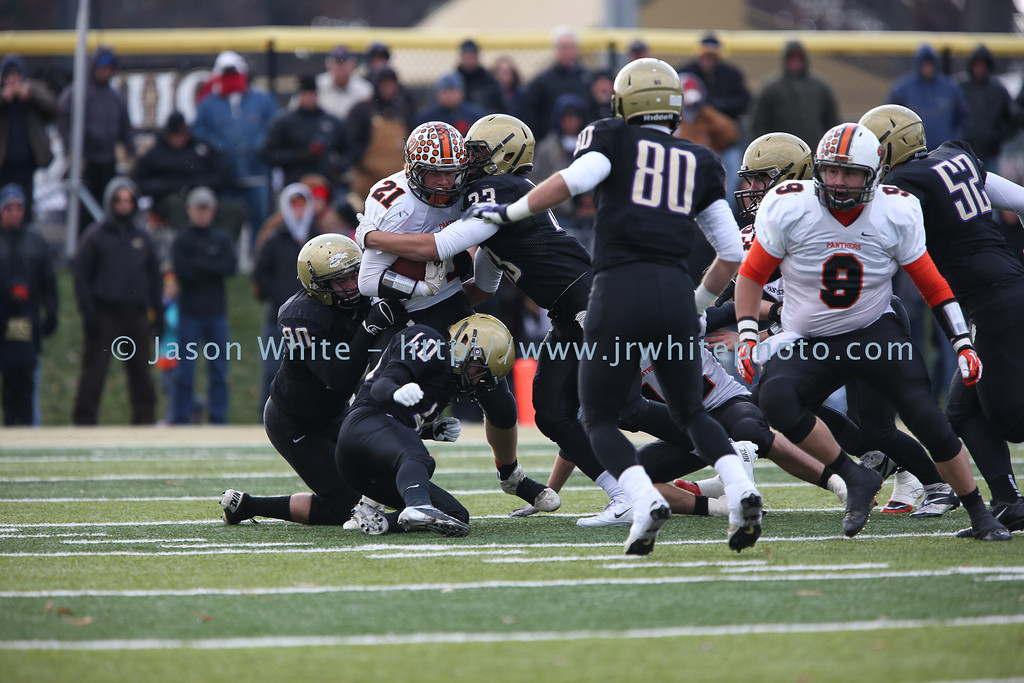 20131123_washington_vs_shg_semi_final_056