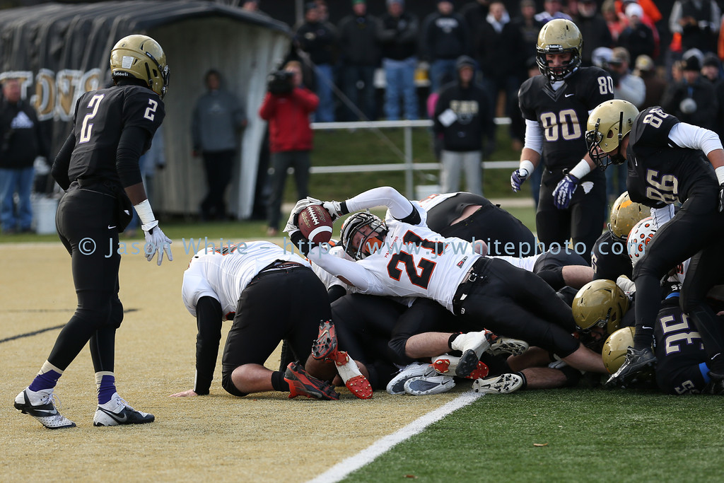 20131123_washington_vs_shg_semi_final_285