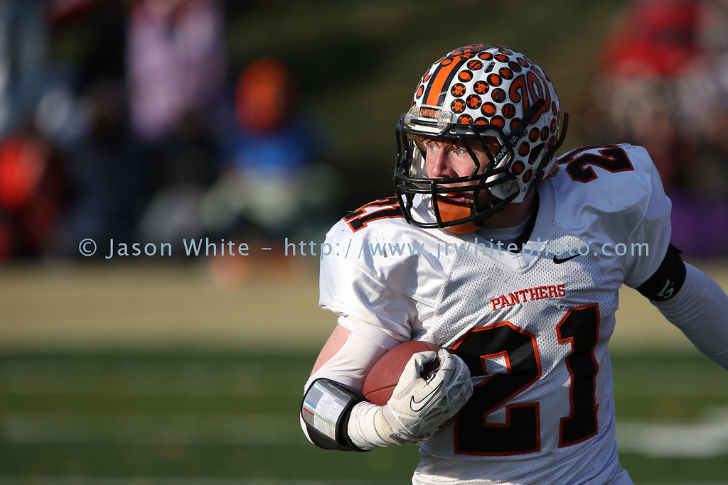 20131123_washington_vs_shg_semi_final_634