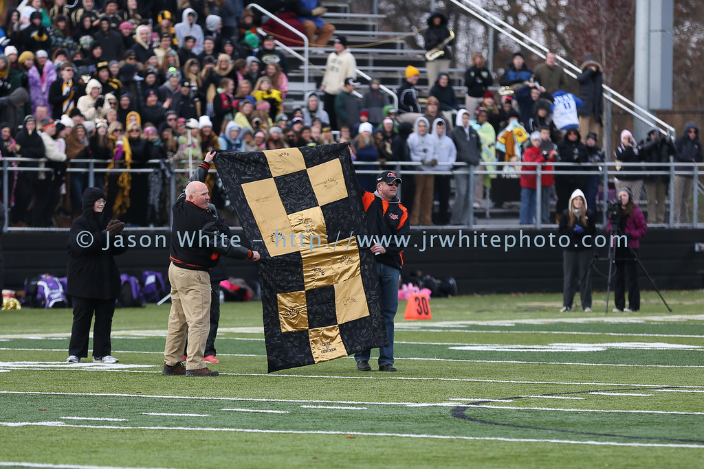 20131123_washington_vs_shg_semi_final_043