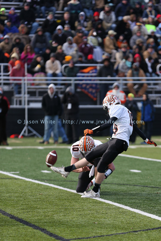 20131123_washington_vs_shg_semi_final_315