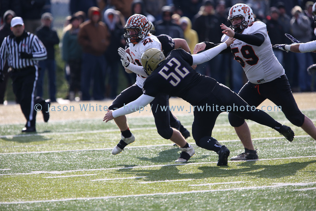 20131123_washington_vs_shg_semi_final_168