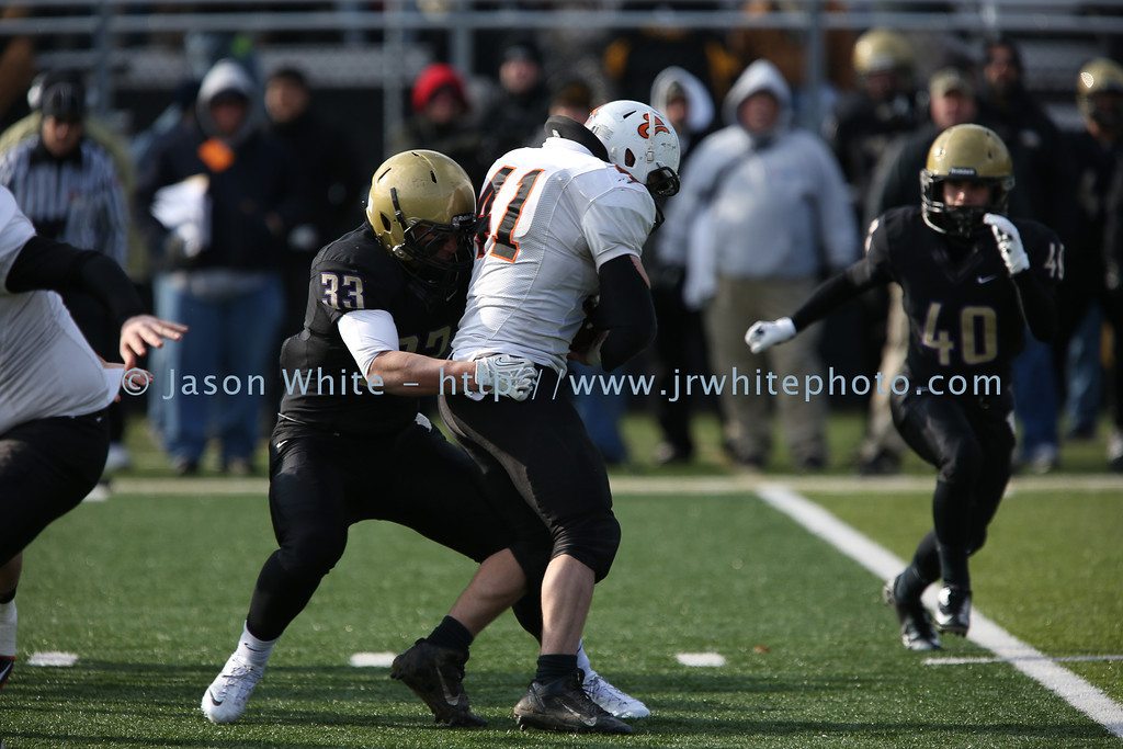 20131123_washington_vs_shg_semi_final_110