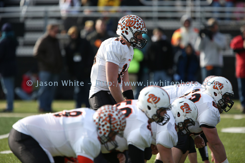 20131123_washington_vs_shg_semi_final_105