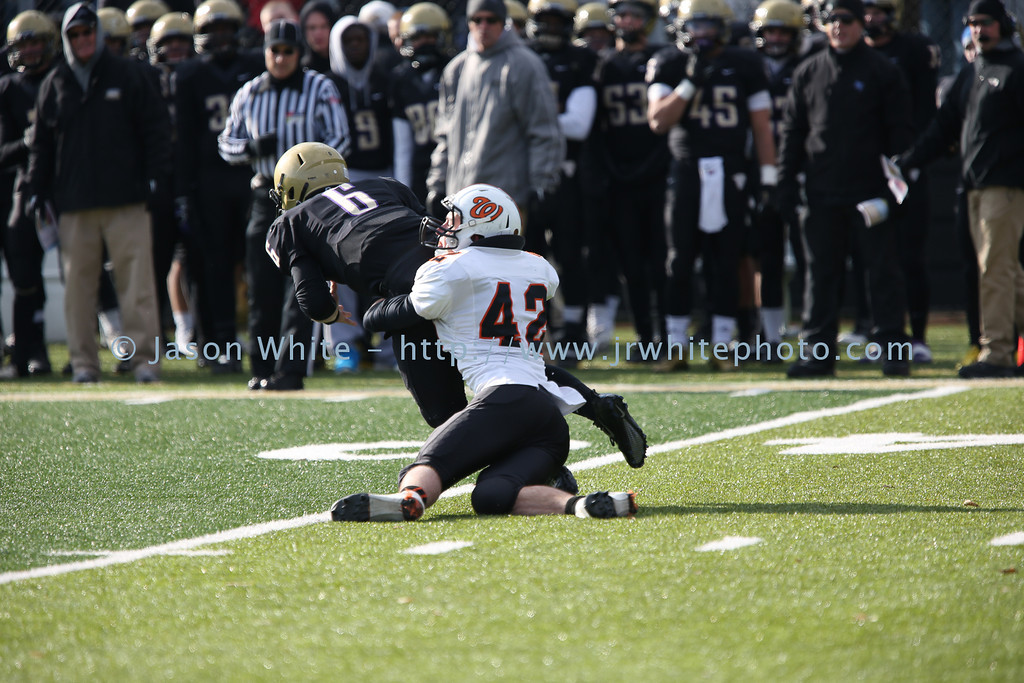 20131123_washington_vs_shg_semi_final_140