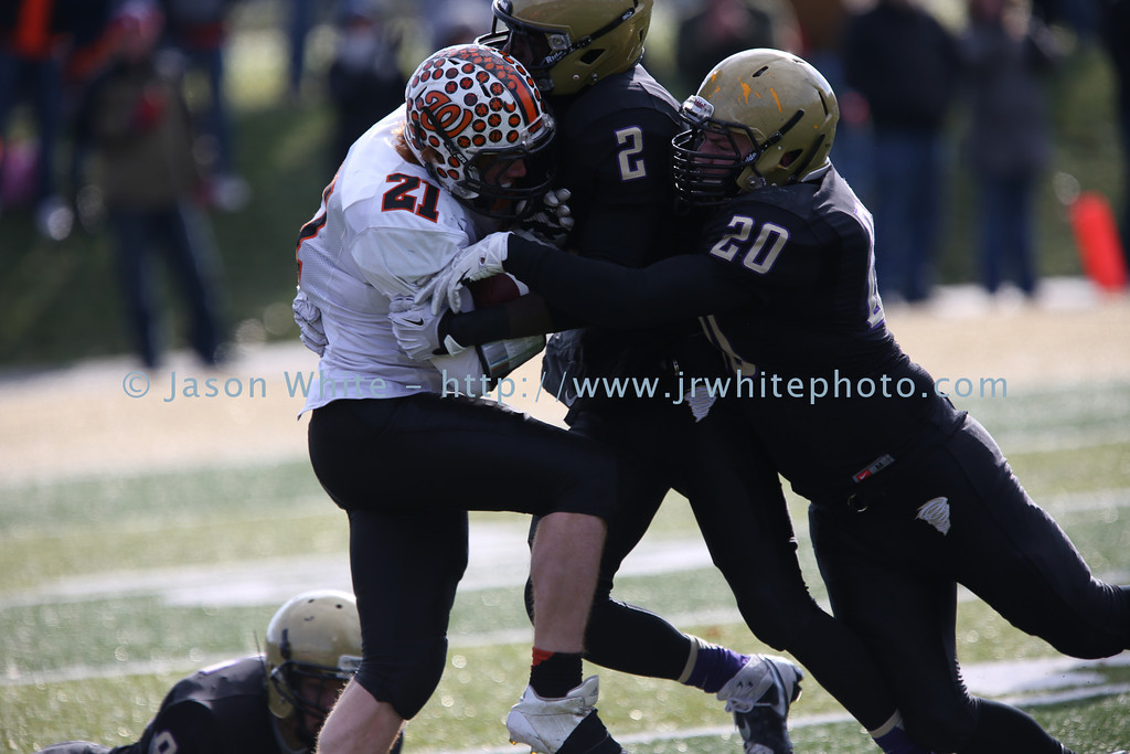 20131123_washington_vs_shg_semi_final_203