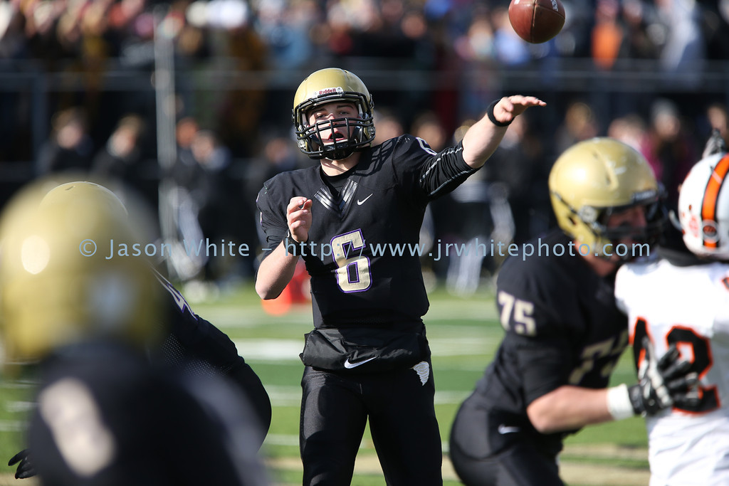 20131123_washington_vs_shg_semi_final_076