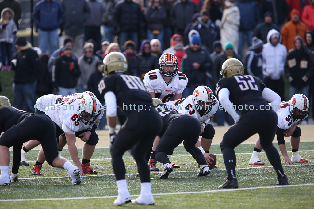 20131123_washington_vs_shg_semi_final_073