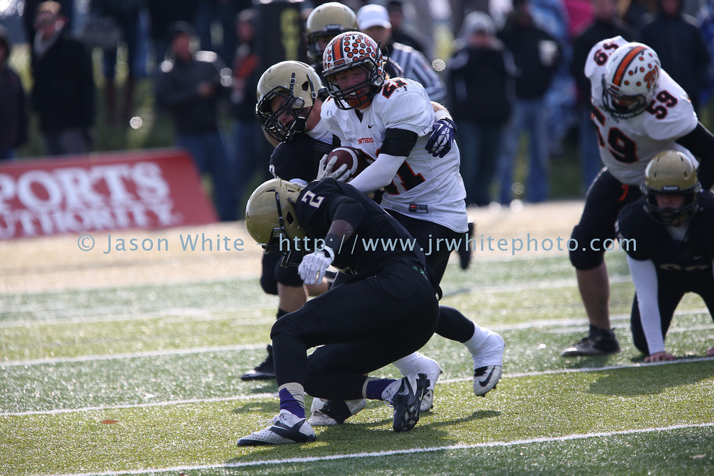 20131123_washington_vs_shg_semi_final_180