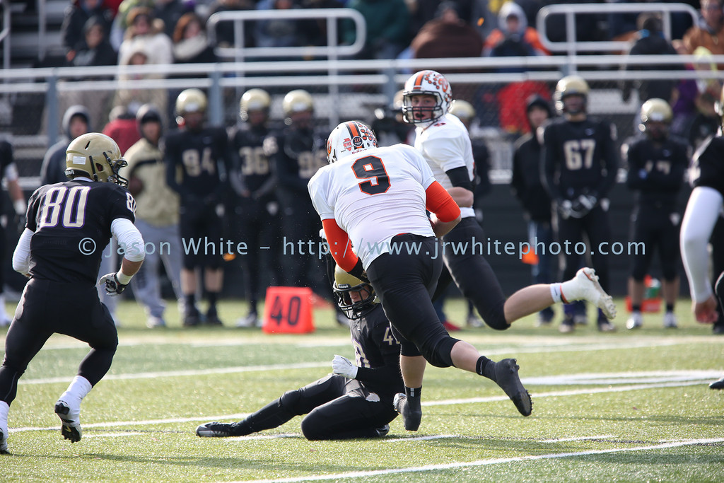 20131123_washington_vs_shg_semi_final_223