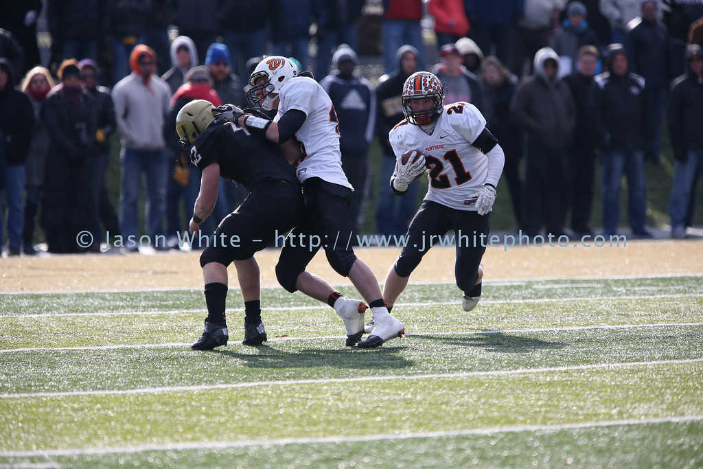 20131123_washington_vs_shg_semi_final_161