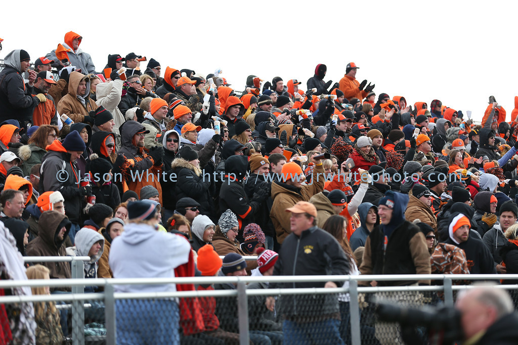 20131123_washington_vs_shg_semi_final_024