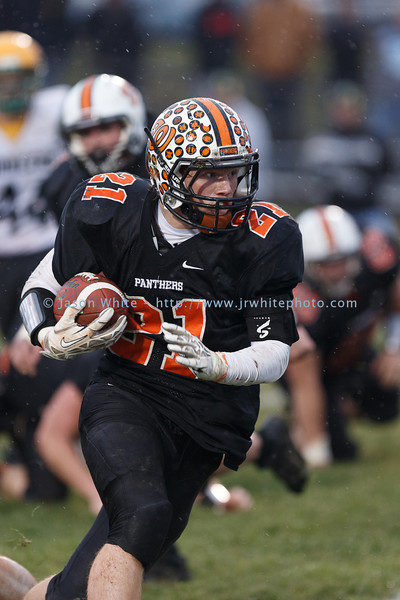 20131116_washington_vs_u_high_202