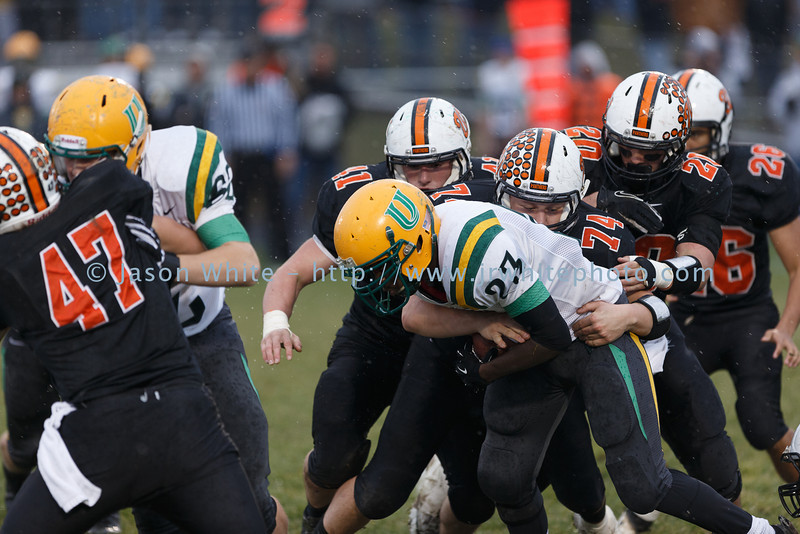 20131116_washington_vs_u_high_172