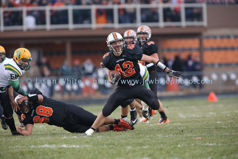 20131116_washington_vs_u_high_043
