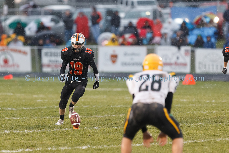 20131116_washington_vs_u_high_241