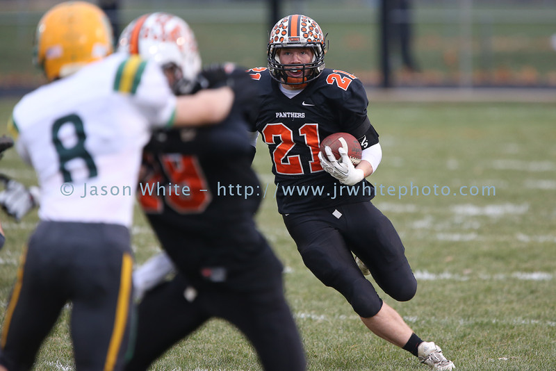 20131116_washington_vs_u_high_020