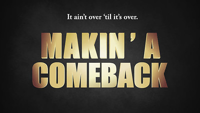 Making_Comeback